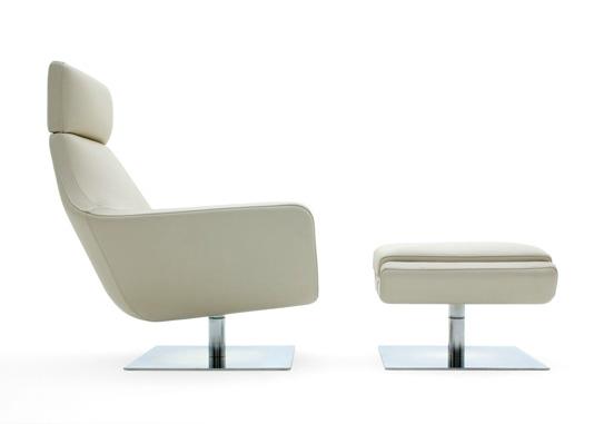 Кресла-кушетки