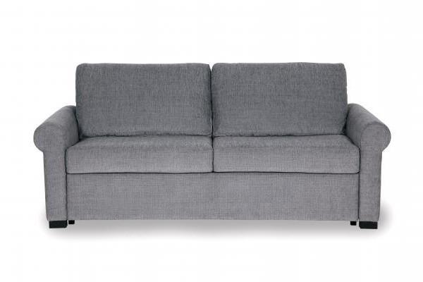 Диваны/кресла
